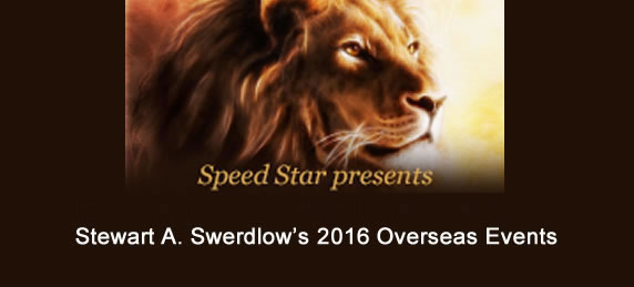 stewart_overseas_events