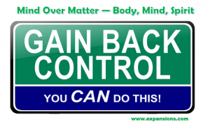 gain-control_-bms