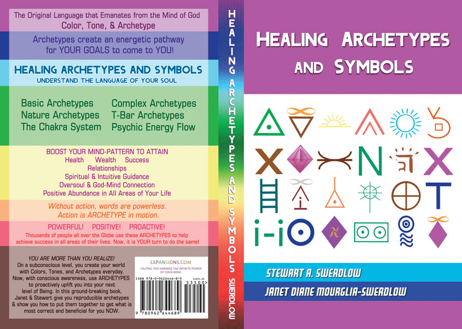 healing-archetypes-book-cover